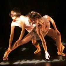 Agenda da dança: espetáculos pelas principais cidades do Brasil