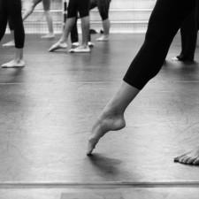 Mas, afinal, o que é a dança moderna?