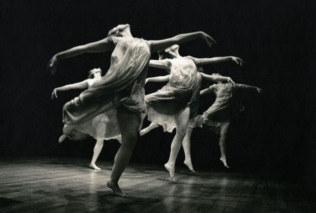 Stephen_Salmieri_Isadora_Duncan_Dancers_2000