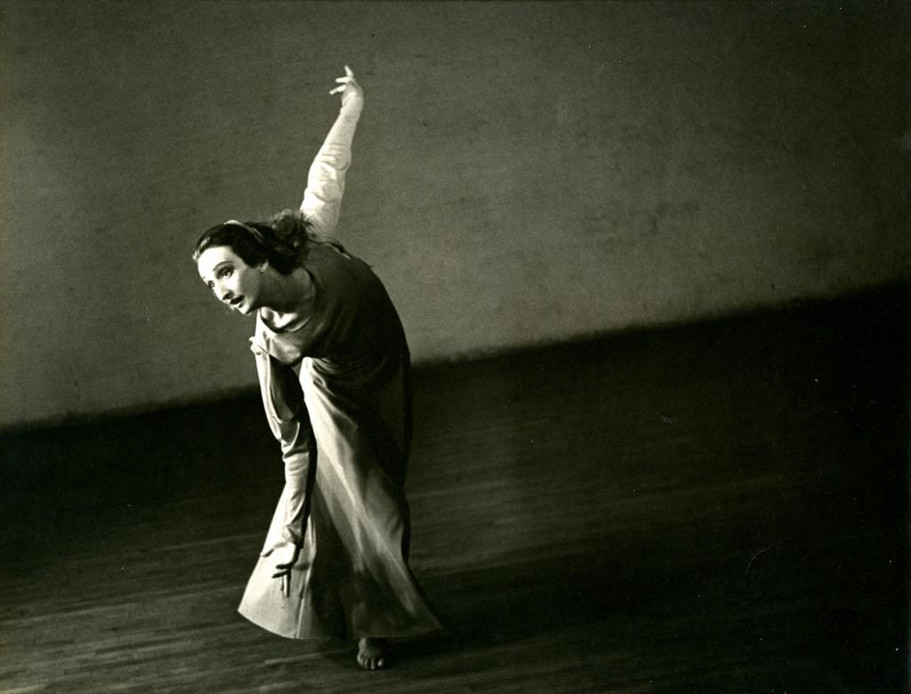 doris-humphrey-to-the-dance-1930s