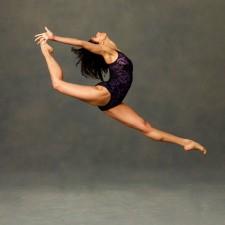 Direto de NY parte 2 – dicas dos bailarinos do Ailey