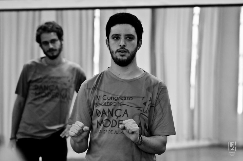 Congresso dança moderna Ferreira F2Fotos.com.br-@f2fer-edt-0543