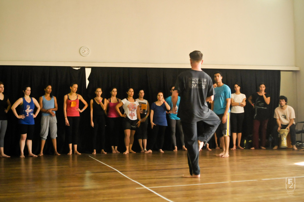 Congresso dança moderna Ferreira F2Fotos.com.br-@f2fer-edt-0835