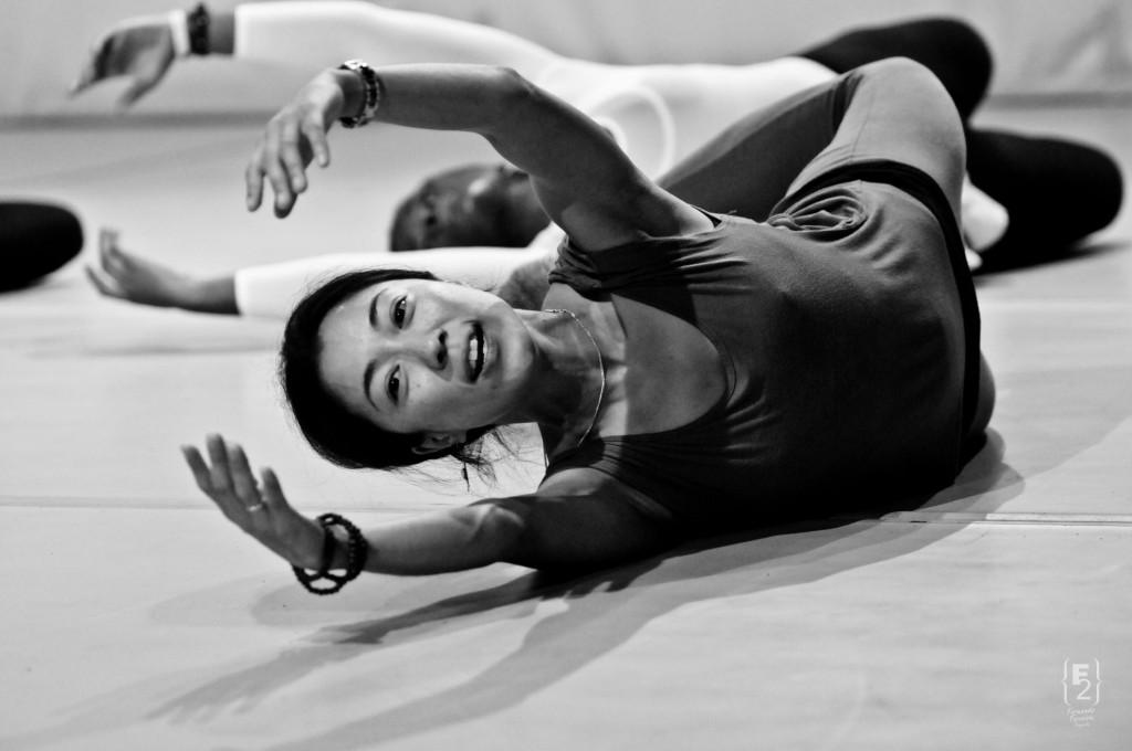 Congresso dança moderna Ferreira F2Fotos.com.br-@f2fer-edt-2889 (1)