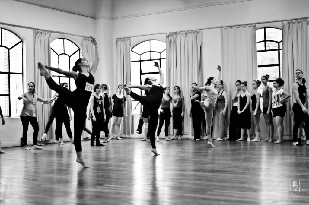 Congresso dança moderna Ferreira F2Fotos.com.br-@f2fer-edt-3304