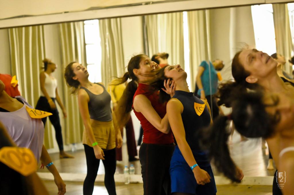 Congresso dança moderna Ferreira F2Fotos.com.br-@f2fer-edt-0808
